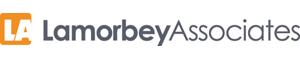 Lamorbey Associates